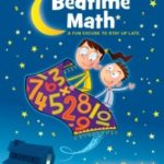 BedtimeMath1_cover