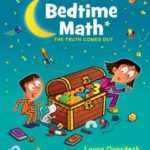 BedtimeMath3_cover