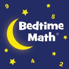 BedtimeMathIcon