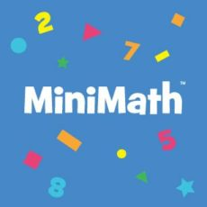 MiniMath-logo_FINAL-revise
